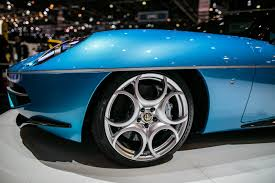 all types disco volante price car and auto pictures all types