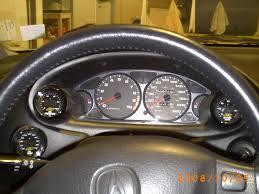 100 acura integra jdm 98 acura integra rhd itr front clip