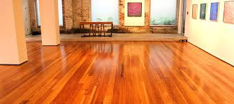 Knotty Pine Flooring Laminate by Southern Yellow Pine Direct Home Page