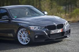 2012 bmw 335i h r 2012 bmw 335i sedan h r special springs lp