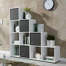 sideboards design mã bel 265 best meine wohnung images on live at home and