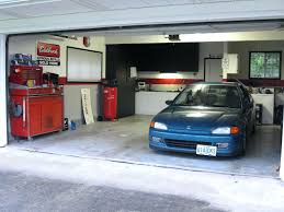 Garage Workshop Two Garage Workshop Layoutgarage Workbench Design Plans Shop