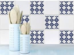 stickers carreaux cuisine génial rénover salle de bain utilisant stickers carreaux cuisine