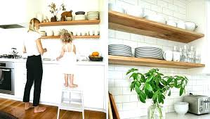 etageres murales cuisine etagere de cuisine mattdooley me
