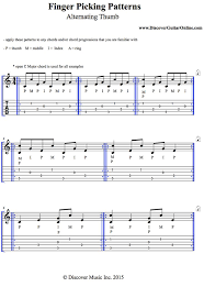 How To Pick Sheets Get 20 Playing Guitar Ideas On Pinterest Without Signing Up