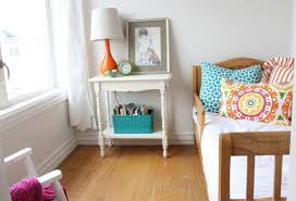 Floor Beds For Toddlers The Great Toddler Bed Debate Apartment Therapy