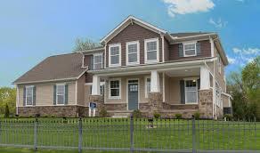 k hovnanian homes floor plans k hovnanian homes floor plans pa home plan