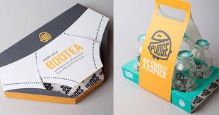 packaging design how to create a packaging design brief my visual brief my