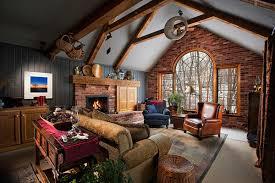 photographing home interiors speedlite interior larry lefever photography