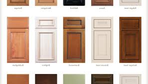 factory direct cabinets kitchen cabinets factory direct image remarkable kitchen cabinets doors factory direct tags kitchen full size of cabinets direct horrible cls