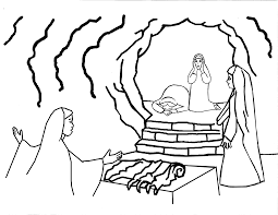 coloring page of jesus a coloring page jesus was radical coloring coloring pages