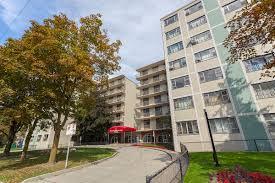 apartments for rent toronto victoria park apartments