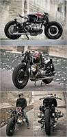 bmw motocross bike 89 best bmw motorrad images on pinterest bmw motorcycles cafe