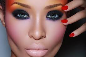 makeup artist get top makeup tricks and tecniques from artists