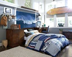 Room Decor For Guys Guys Bedroom Ideas View Cool Guys Bedroom Designs Parhouse Club