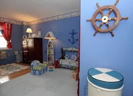 Nautical Bookcase Boat Bookshelf Nursery U2013 Google Images