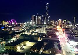 eleven rooftop bar charges 2 000 for a beer with a view of