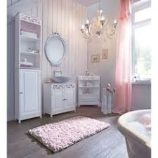 designer badematten badematte lila badematte rosa badteppich badematte rosa