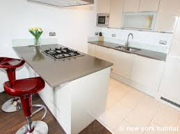 London Apartment  Bedroom Apartment Rental In Whitechapel - Two bedroom apartments in london