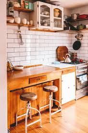Freestanding Kitchen Ideas by Best 25 Eclectic Freestanding Stoves Ideas On Pinterest
