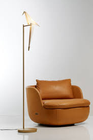 Avian Sun Floor Lamp by 23 Best Moooi Perch Light Images On Pinterest Floor Lamps