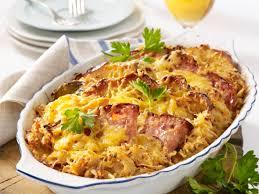 bayerische küche rezepte bayerische spezialitäten mei san die guat lecker