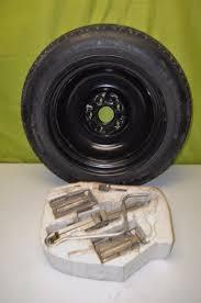 nissan pathfinder spare tire spare tire jack page 2