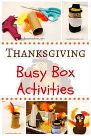 141 best thanksgiving activities images on autumn