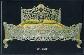 Reproduction Bedroom Furniture by Bedroom Furniture Vintage