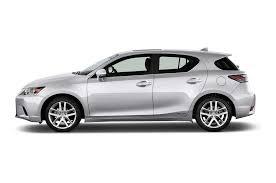 rent a lexus lfa toronto lexus hybrid crossover under consideration says report