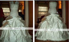 light in the box wedding dress reviews fresh lightinthebox wedding dresses for wedding dress reviews 66