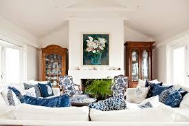 black u0026 spiro interior design bayside house