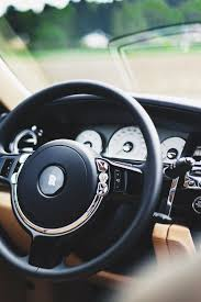 rolls royce interior best 25 rolls royce interior ideas on pinterest rolls royce