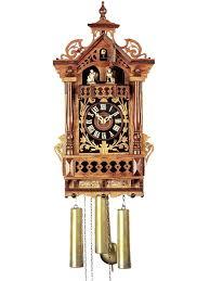 Modern Coo Coo Clock Coo Koo Clocks U2013 Philogic Co