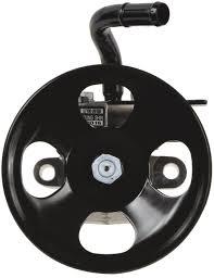 2004 hyundai santa fe steering pump autopartskart com