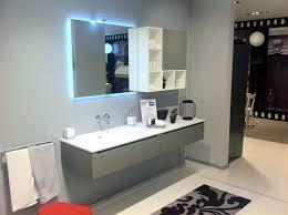arredo bagno outlet arredo bagno moderno offerte 77 images arredo bagno moderno