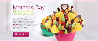 special mothers day gifts s day gifts dipped strawberries fruit bouquets and