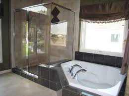 Bathroom Tile Ideas 2011 Image Result For Http Www Scrollmag Wp Content