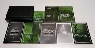 100 2010 ford expedition owners manual amazon com 2017 ford