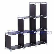 best organizer wholesale organizer shelf online buy best organizer shelf from