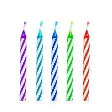 birthday candle royalty free birthday candles pictures images and stock photos