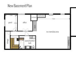 Floor Plans For Basement Bathroom Nalle U0027s House Sauna Bathroom Progress Tiles