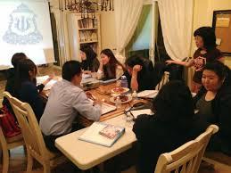 Wedding Consultants Wedding Planner Class The Wedding Academy