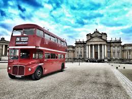 double decker party bus london party bus book party bus tours in london designmynight