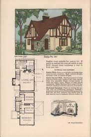 3065 best house plans vintage images on pinterest vintage