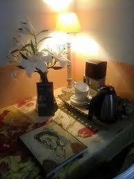 chambres d hotes de charme orleans chambre d hotes orleans fresh chambre d hote orléans ev6