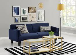 Best Place To Buy Sofa Bed Furniture Comfortable Metro Futon Sofabed For Modern Tufted Sofa