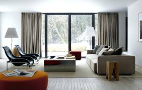 living room furniture sofas in india and sectionals sofa chair