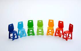Diy Dollhouse Furniture That U0027s Handmade Printable Dollhouse Furniture By Cartabianca