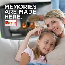 national fireplace month how fireplace safety differs heat u0026 glo